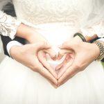 weddingplanner ontzorgt